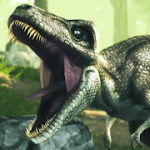Dino Tamers Jurassic Riding MMO v2.0.1 Mod (Unlimited Resources) Apk
