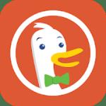 DuckDuckGo Privacy Browser v5.59.0 APK