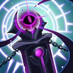 Empire Warriors Premium Tower Defense Games v2.3.2 Mod (Free Shopping) Apk