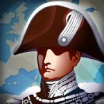 European War 6 1804 v1.2.24 Mod (Unlocked) Apk
