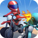 Flipbike.io v7.0.49 Mod (Unlimited Money) Apk