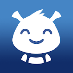 Friendly for Facebook v4.5.07 Premium APK Mod AOSP