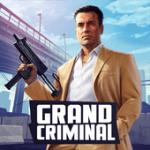 Grand Criminal Online v0.24 Mod (Unlimited Ammo + Mod Menu) Apk