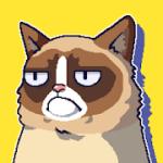 Grumpy Cat's Worst Game Ever v1.5.6 Mod (Unlimited Money + Ads Free) Apk