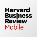 HBR Global v14 APK Subscribed