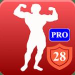 Home Workouts Gym Pro (No ad) v112.91 APK Paid