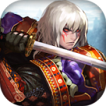 Legacy Of Warrior Action RPG Game v5.1 Mod (Unlimited Money + Attack 10 times damage) Apk