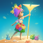 Light a Way Tap Tap Fairytale v2.12.8 Mod (OHK + 10x DMG) Apk