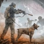 Live or Die Zombie Survival Pro v0.1.435 Mod (Unlimited Money) Apk + Data