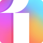 MIUI Icon Pack PRO v2.8 APK Patched