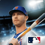 MLB Home Run Derby 2020 v8.2.0 Mod (Unlimited Money + Bucks) Apk + Data