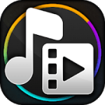 MP4, MP3 Video Audio Cutter, Trimmer & Converter v0.3.3 Premium APK