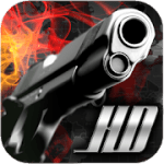 Magnum 3.0 Gun Custom Simulator v1.0492 Mod (Unlimited Money) Apk
