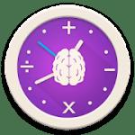 Math Tricks Workout  Math master  Brain training v1.6.6 PRO APK