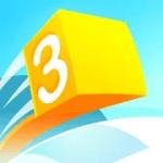 Paper.io 3D v1.6.1 Mod (Unlocked) Apk