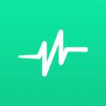 Parrot Voice Recorder v3.6.0 Pro APK