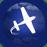 PilotWeather v4.0 APK Patched