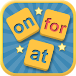 Preposition Master Pro  Learn English v1.5 APK