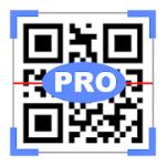 QR and Barcode Scanner PRO v1.3.1 APK