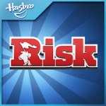 RISK Global Domination v2.6.2 Mod (Unlimited tokens + Premium packs Unlocked) Apk + Data