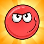 Red Ball 4 v1.4.21 Mod (Unlocked) Apk