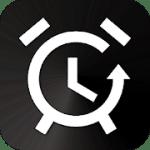 Repeat Alarm  Recurring reminder v1.14.3 Premium APK