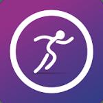 Running & Walking GPS FITAPP v6.7.1 Premium APK Mod