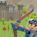 Simple Kingdom v1.1.78 Mod (Free Shopping) Apk