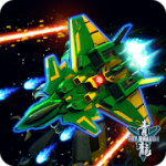 Sky Dragon v1.113 Mod (Unlimited Money) Apk + Data