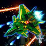 Sky Dragon v1.113 Mod (Unlimited Money) Apk + Data