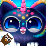 Smolsies My Cute Pet House v4.0.2 Mod (Unlimited Money) Apk