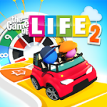 THE GAME OF LIFE 2 More choices more freedom v0.0.9 Mod (Unlocked) Apk