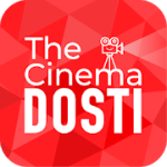 The Cinema Dosti v1.29 APK Subscribed