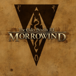 The Elder Scrolls III Morrowind v1 Mod (Full version) Apk + Data