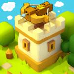 Tower Defense Kingdom Advance Realm v3.1.2 Mod (Unlimited Money) Apk