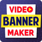 Video Banner Maker  GIF Creator For Display Ads v11.0 PRO APK