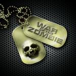 War of the Zombie v1.3.96 b544 Mod (Unlimited Money) Apk