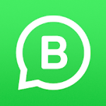 WhatsApp Business v2.20.197.4 APK