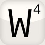 Wordfeud v3.2.0 Mod Full Apk