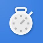 Workout timer  Crossfit WODs & TABATA v4.0.3 Mod APK Ad Free