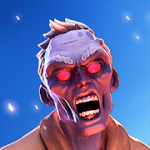 Zombie Shooter Walking World v1.0.20 Mod (Enemy Cant Attack + No ADS) Apk