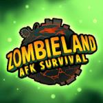 Zombieland AFK Survival v1.8.0 Mod (Unlimited Money) Apk