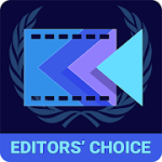 ActionDirector Video Editor  Edit Videos Fast v4.0.0 APK Unlocked