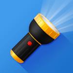Amazing Flashlight v2.62 Premium APK Mod