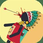 Archer.io Tale of Bow & Arrow v2.4.3 Mod (Unlimited Money) Apk