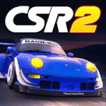 CSR Racing 2 Free Car Racing Game v2.15.0 b2774 Mod (darmowe zakupy) Apk + Data