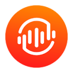 CastMix Podcast, Radio & Audiobooks v3.0.0 Pro APK
