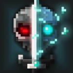 Caves Roguelike v0.95.0.2 Mod (Unlimited Money) Apk