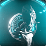 Deep Space First Contact v2.6 Mod (Full version) Apk + Data