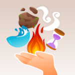 Element Flow v2.0 Mod Apk